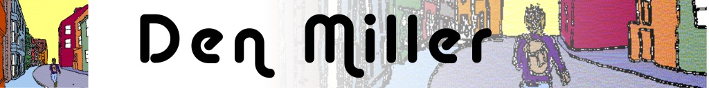 Den Miller banner logo 8:1, click for bigger picture